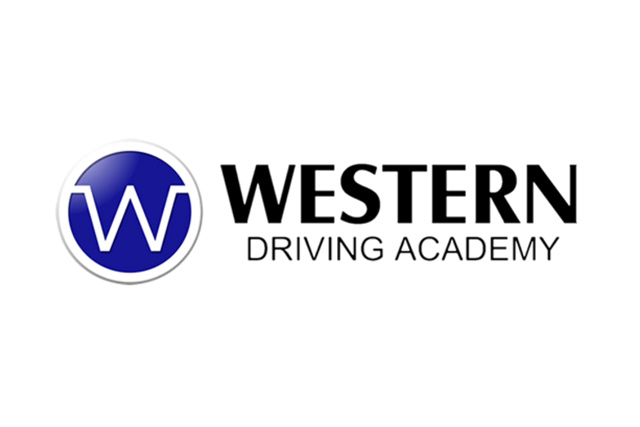 Western Driving Academy